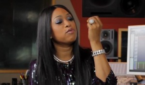 trina-talks-relationships-dating-video