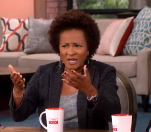 wanda-sykes-interview-the-talk
