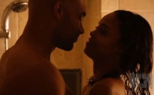 zhane-addicted-movie-trailer-video