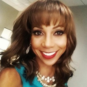 Holly-Robinson-Peete-bio-wiki