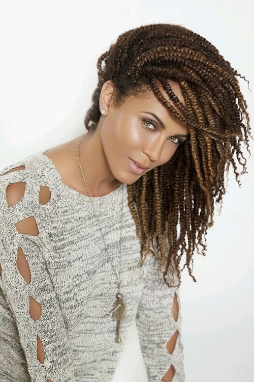 Nicole-Ari-Parker-bio-wiki