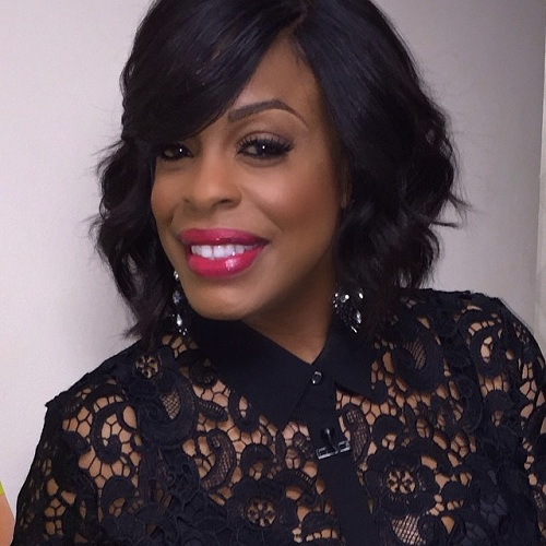 Niecy-Nash -3-Personal-Things-You-Probably-Did-Not-Know-pic
