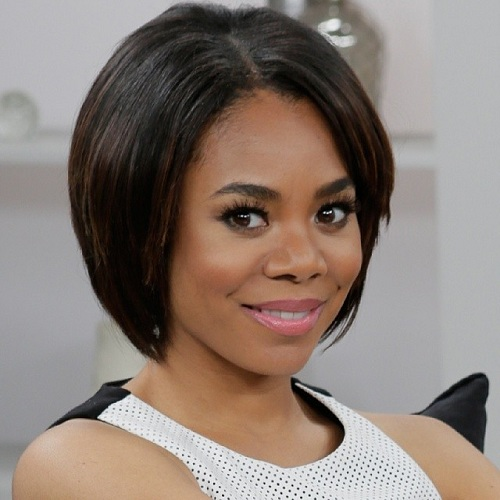 Regina-Hall-5-Personal-Things-You-Probably-Did-Not-Know-pic