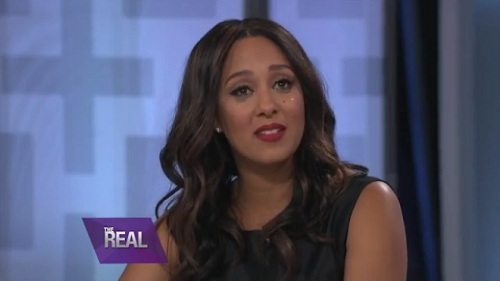 Tamera-Mowry-Housley-Sheds-Tears-Over-Being-Compared-To-Twin-pic