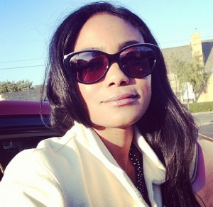 Tatyana-Ali -3-Personal-Things-You-Probably-Did-Not-Know-pic