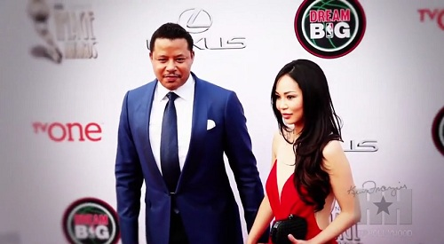 Terrence-Howard-And-Wife-Miranda-Are-Expecting-Their-First-Child-Together-pic