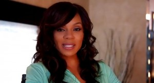 Wendy-Raquel-Robinson -3-Personal-Things-You-Probably-Did-Not-Know-pic