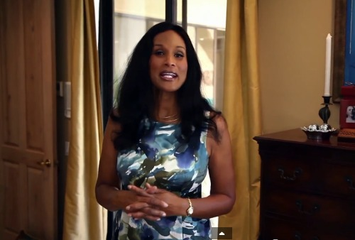 beverly-johnson-home-tour-video