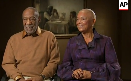 bill-cosby-wife-camille-interview