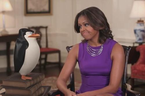 first-lady-michelle-obama-madagascar