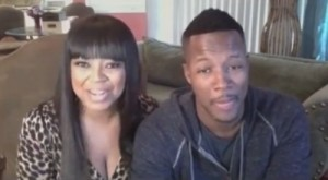 flex-shanice-alexander-interview