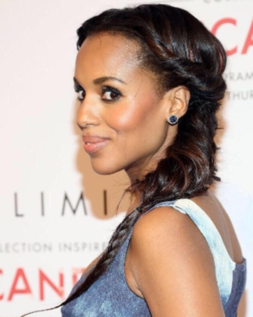 kerry-washington-bio-wiki