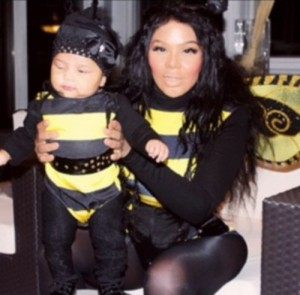 lil-kim-talks-motherhood