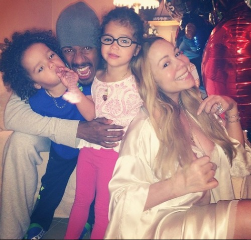 mariah-care-ex-husband-nick-cannon