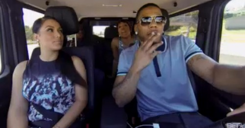 nelly-and-girlfriend-miss-jackson-reality-show-video