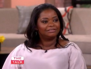 octavia-spencer-interview-the-talk-video