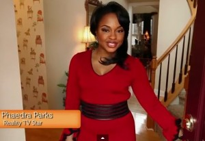 phaedra-parks-home-atlanta-video