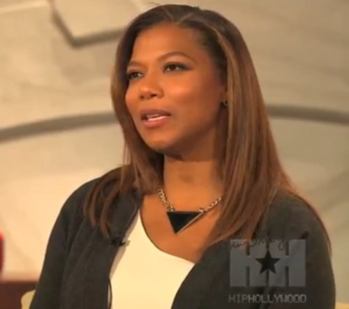 queen-latifah-show-canceled