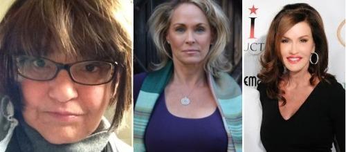 three-bill-cosby-accusers-come-forward
