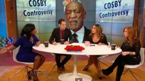 wendy-williams-hot-topics-bill-cosby