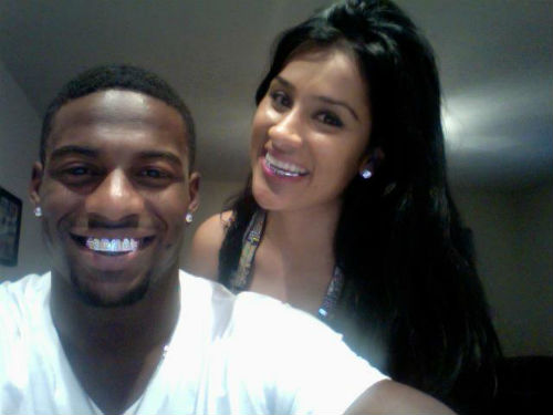Emmanuel-Sanders-Girlfriend-Gabriella-Waheed-pic-photos4