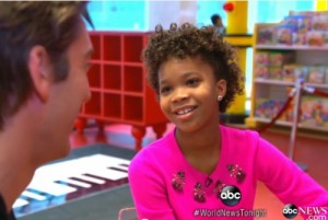 Quvenzhane-Wallis-interview-pics