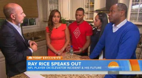 Ray-Rice-Today-show-interview-janay