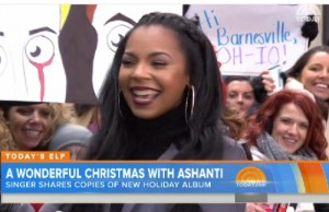 ashanti-christma-album