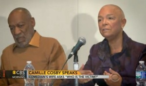 bill-cosby-wife-camille-speaks-out