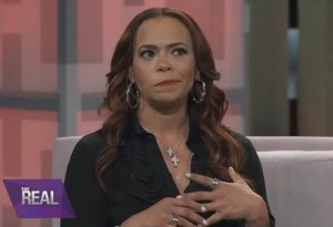 faith-evans-duet-late-husband-biggle-smalls
