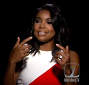 gabrielle-union-top-five-interview