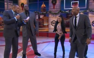 nicki-minaj-rapping-inside-the-nba-video