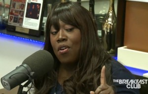 sheryl-underwood-interview-breakfast-club