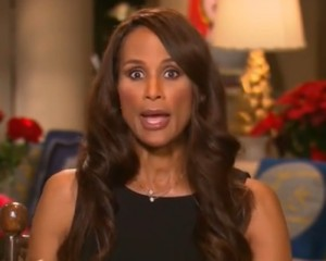 supermodel-beverly-johnson-talks-bill-cosby