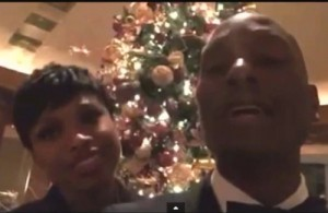 tyrese-jennifer-hudson-meet-president-obama-video