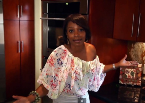 vanessa-bell-calloway-tour-home-video