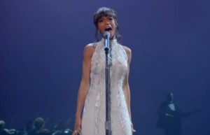 whitney-houston-biopic-trailer