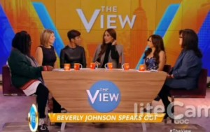 whoopi-goldberg-beverly-johnson-bill-cosby-video