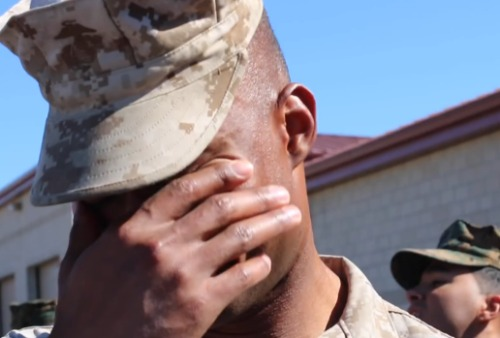 wife-surprises-marine-husband-afganistan-video