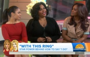 Regina_Hall,_jill_scott,_eve,_movie-with-this-ring