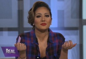 adrienne-bailon-emotional-music-career-video