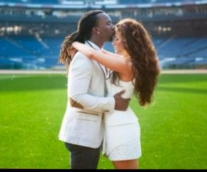 andrew-mccutchen-wife-maria.-hanslovan-pics-wedding