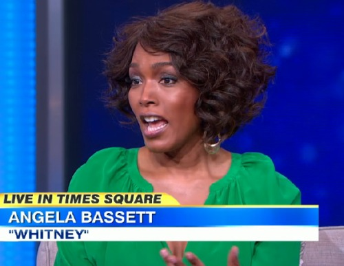 angela-bassett-talks-whitney-movie