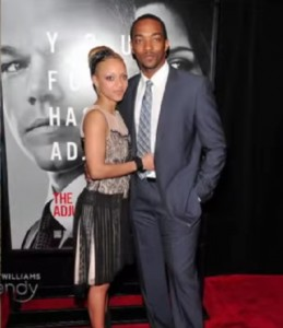 anthony-mackie-wife-sheletta-chapital-mackie-pics