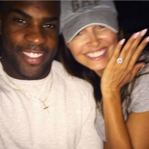 demarco-murray-fiancee-girlfriend-heidi-mueller-photos