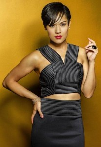 grace-gealey-bio-wiki-pics-