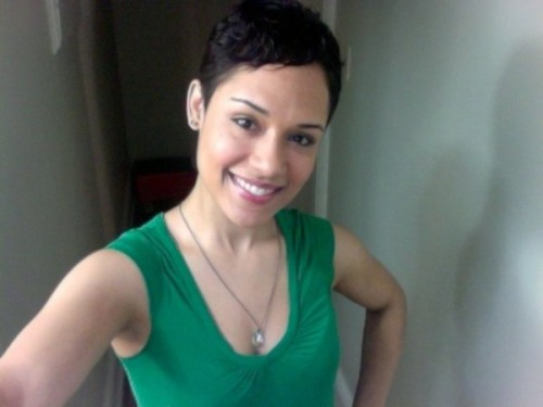 grace-gealey-bio-wiki-pics4