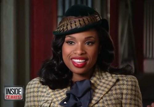 jennifer-hudson-super-bowl-commercial