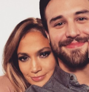 jennifer-lopez-ryan-guzman-the-boy-next-door-video