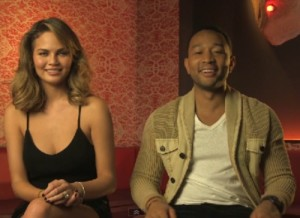john-legend-wife-chrissy-tiegen-video